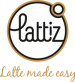 Lattiz_logo_Latte_made_easy